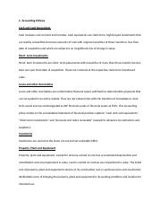 accounting-policies[1].docx