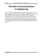 ccom 206.The Role of Communication in Engineering.Display Copy.pdf