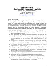 Quantative Analysis Syllabus.pdf