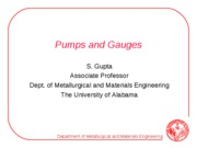 3_Pumps_Gauges