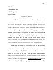 Exploratory Research Essay.docx