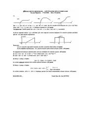 Signal_Systems_Exam_11