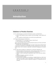 Database_System_Concepts_5th_ed_-_Solutions