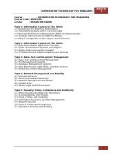BMIT5103  _Topic_outline.docx