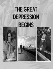 Great_Depression_PPT_Use.ppt
