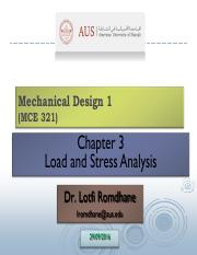 MCE 321-Chapter_3_Stress-Analysis(1)