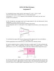GENG 209 Assignment 7 (Chapter 4).pdf