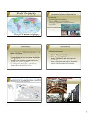 Chapter 01 - Concepts of World Geography- slides 1-17.pdf