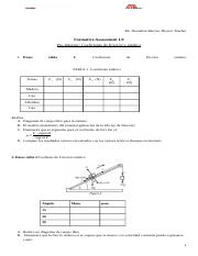 Copy_of_Formative_Assessment_1.9.9