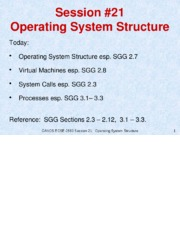 11-04-21_Session21_OS-Structure