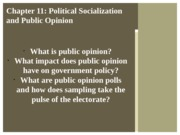 Chapter_11_-_Political_Socialization_and_Public_Opinion