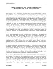 EAP3_Katalin_B_Explanation essay_University_campus_restaurants_and_shops.docx