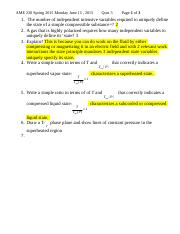 solution quiz 3 ame230-2.docx