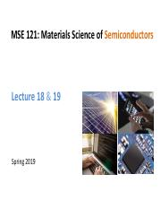 MSE121 Lecture 18-19.pdf