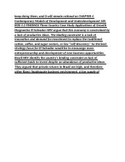 The Political Economy of Trade Policy_2301.docx