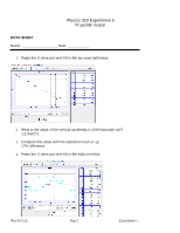 lab5_projectile_datasheet_phys310