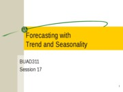 311_session_17_trend_seasonality