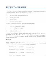 financial math study (2).pdf