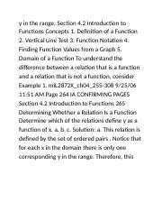 Introduction to Relations and Functions 4 (Page 41-42).docx