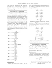 HW-10-solutions