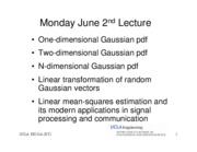 131A_1_Monday_June_2_lecture1