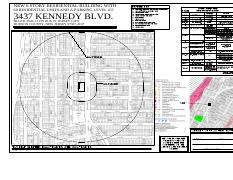 3437 Kennedy Blvd Zoning Set 4.14.16