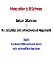 RCourse-Lecture5-Calculations.pdf