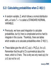 MA025 Foundation Statistics_2013_Part5 (1) 22.pdf