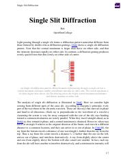 Single Slit Diffraction.pdf