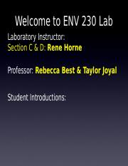 Lab1Powerpoint_Revised.pptx