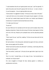 15064_the great gatsby text (literature) 110