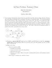 Discussion8-Networking.pdf