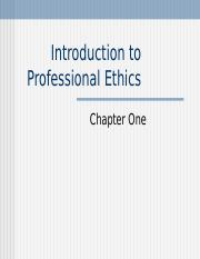 Issues and Ethics in the Helping Professions Online Powerpoint Revised (4)(2).pptx