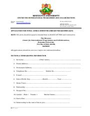 SEMESTER-ABROAD-NEW-APPLICATION-FORM-2016.pdf