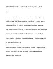 french Acknowledgements.en.fr (1)_4518