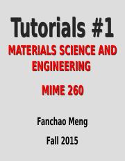 Tutorial#1-MIME260-Fall2015.ppt