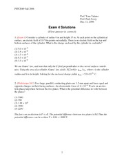 fall_06_exam4_sol_phy2049
