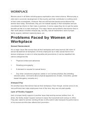 problems_by_working_women-12_09_2014.pdf