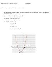 In_Class_parabola_solution(1).pdf