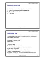 CH06 Secondary data research dv.pdf