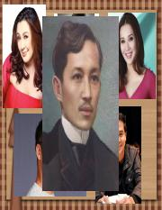 RIZAL-IN-PRODUCTS
