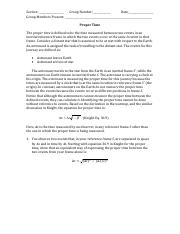 Worksheet_Proper_TimeLength_Interval-3