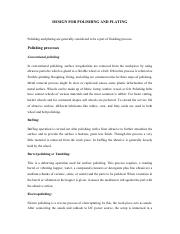 DESIGN FOR POLISHING AND PLATING.pdf