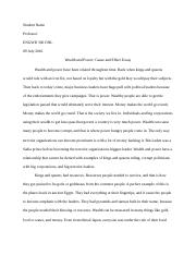 Wealth and Power Essay.docx