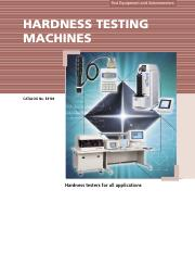 Mitutoyo-Hardness-Testing-Brochure - Copy.pdf
