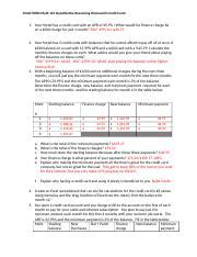 123 homework help