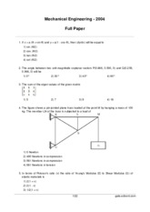 Mechanical Engineering_Full Paper_2004.pdf