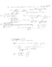Calc III Ch12 Notes_Part15