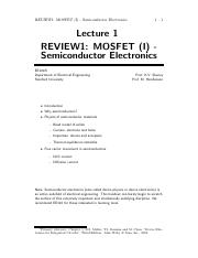 MOS_Review1.pdf
