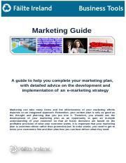 marketing-guide_1